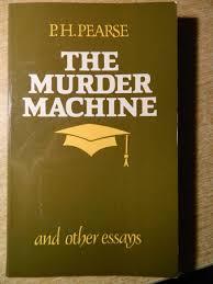 murder essays  murder essays