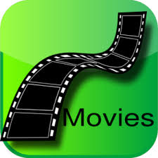 Image result for clip art movies