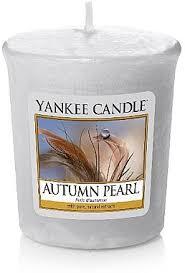 <b>Ароматическая свеча</b> - Yankee Candle <b>Pink Grapefruit</b>:купить с ...