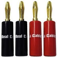 Купить продукцию (<b>Real Cable</b>) недорого в интернет-магазине ...