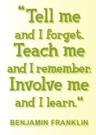 40 Quotes about Education | Educational Quotes, Quote Posters and ... via Relatably.com