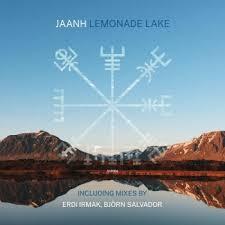 Jaanh - Lemonade <b>Lake</b>