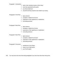 Term Paper Outline Template  high school  iworkcommunity research     FAMU Online     Best Photos of Free Blank Outline Template Blank Essay Outline sawyoo com Blank Research Paper Outline