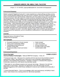 resume objective nursing vitae registered nurse resume objective resume objective nursing vitae registered nurse resume objective resume objective for entry level registered nurse objective for registered nurse resume