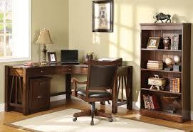 office desk with storage old and traditional l shaped oak wood home office corner desk design awesome corner office desk remarkable brown wooden