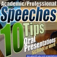 Relatively Journalizing     Tips for Acing Comprehensive Exams Verywell