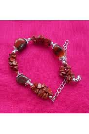 Купить женские <b>браслеты из</b> натуральных камней в интернет ...