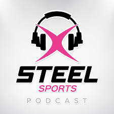 Steel Sports Podcast