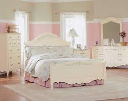 prepossessing girls white bedroom furniture as color for bedroom walls to create new prepossessing bedroom design 4 beautiful white bedroom furniture