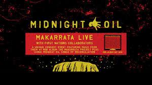 <b>Midnight Oil</b> - Home | Facebook