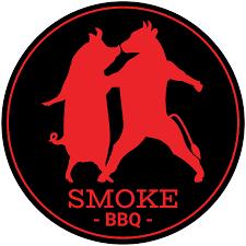 <b>Smoke</b> BBQ | South Jersey BBQ Restaurant