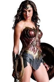 <b>Wonder</b> Woman (<b>Чудо Женщина</b>) - Герои Марвел(<b>Marvel</b>) и DC ...