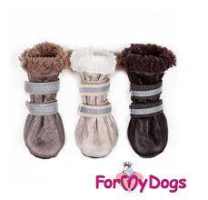 <b>For My Dogs</b> - одежда для собак купить в Москве, цены - Asiadogs.ru