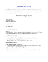 job qualification sample blank resume fill out sheet skills job job skills for resume technical skills to put on a resumes key job skill job skill