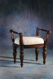 pulaski furniture bedroom furniture and furniture on pinterest antique pulaski apothecary style