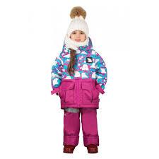 <b>Boom by Orby</b> Комплект для девочки зимний 70466 - Акушерство ...