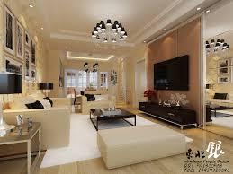 chinese beige living room black beige living room