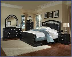 black furniture bedroom ideas bedroom with black furniture ideas accessoriescharming big boys bedroom ideas bens cool