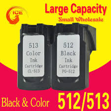 vilaxh pg510 black compatible ink cartridge for canon pg 510 for canon pixma mp250 270 280 ip2700 480 mx330 mx340