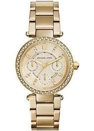 <b>Часы Michael Kors MK6056</b> - купить женские наручные <b>часы</b> в ...