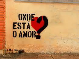 Banalidade do Amor