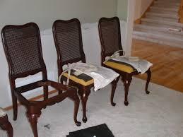 Chairs Dining Room Chairs Dining Room Chair Upholstery Images Wk22 Dlsilicom