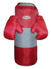 <b>Набор для бокса</b> КС <b>Belon</b> 8899701 в интернет-магазине ...
