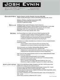 resume vs  curriculum vitae – tech livewireresume vs curriculum vitae