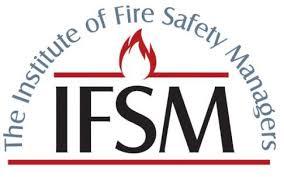 Image result for IFSM Associate pdf