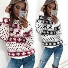 New European and American Autumn and Winter Garments ... - Vova