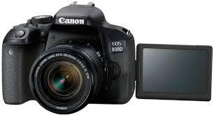 Ответы на вопросы о зеркальных фотоаппаратах Canon EOS ...
