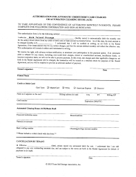 faq rock island storage fill out and submit the authorization for automatic credit debit card charges form