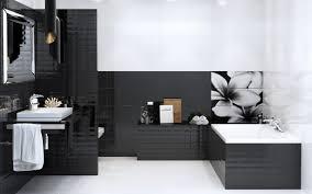 Коллекция <b>керамической</b> плитки <b>Pret</b>-a-<b>Porter Mei</b> - купить в ...