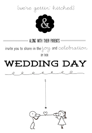 microsoft word wedding invitation template rugalah com wedding invitation templates word wedding invitation templates