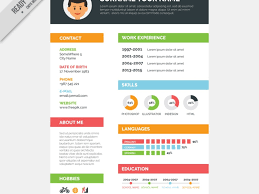 isabellelancrayus nice resume summaries examples ziptogreencom isabellelancrayus interesting graphic designer resume template vector beautiful colors resume template and pleasant