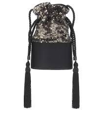 women bags designer handbag high