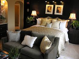 bedroom ideas decorating khabarsnet: romantic bedroom ideas bedroom decorating khabars net