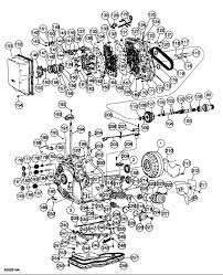 similiar ford taurus parts diagram keywords 2001 ford taurus parts diagram justanswer com ford 2ipim