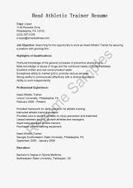 fire trainer resume s trainer lewesmr