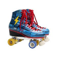 Výsledek obrázku pro simón álvarez skates