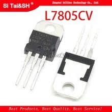 Best value Ic Voltage Regulator Tv – Great deals on Ic Voltage ...