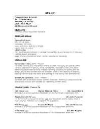 forklift driver resume sample resume templates indesign labor and forklift driver resume sample construction worker resume examples student entry level forklift driver resume template sle