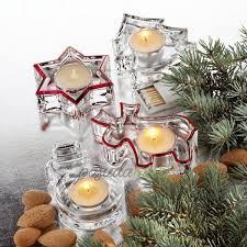 <b>Подсвечник</b> в форме оленя <b>Crystal Christmas 11</b> см ...