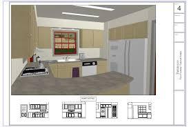 kitchen layout overview galleykitchenoverview