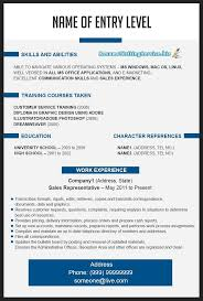 resume template cv samples professional odlpco accounting 87 fascinating professional resume template