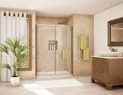 bathroom decor ideas unique decorating: washroom decoration ideas  washroom decoration ideas  washroom decoration ideas