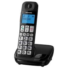 Стоит ли покупать <b>Радиотелефон Panasonic KX</b>-TGE110 ...