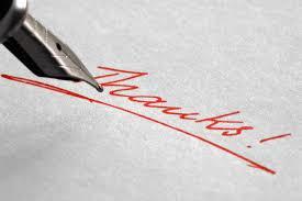 sample cover letter for job portals write a successful job sample cover letter for job portals sample letter of end of service settlement hr letter formats