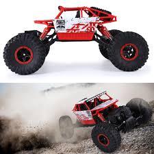 <b>HB P1801</b> 2.4GHz <b>1</b>:18 Scale RC 4 Wheel Drive Toy Car-buy at a ...