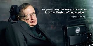 o stephen hawking space exploration facebook png
